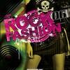 rocklove007
