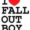 Fall-0ut-B0y-x33