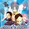 x14-code-lyoko-14x