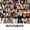 boystars76