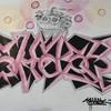 rmt-shaek62