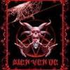 les-vampires-666-metal