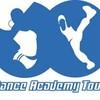 danceacademy2005