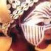 belle-afrique