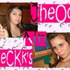 jheo-and-alecks