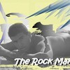 therockmaker