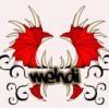 m-mehdi-go