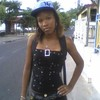 thesexygyal972