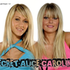 secret-alice-caroline