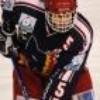 robhockeyeur