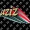 aziz-just