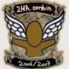 2hacombinaison06-07