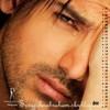 hicham---khan