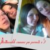 miss-loveuze81193