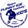 Kidsfunnyicehockey