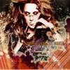 CelineDion-arras-2008