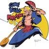 kayakistemaxime08350