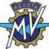 mv-agusta-blog