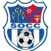 PHOTOS-SOCC