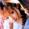 yuna51