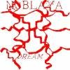 noblaya
