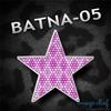 batna-05
