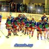 hockeyclubdecaen