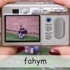 fahym-bwin