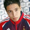 samirnasri-the-best