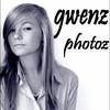 gwenz-photoz