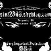 stef2308