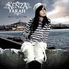 kenza-farah-zik12