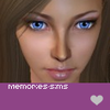 Memories-Sims