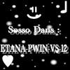 etana-pwin-vs12
