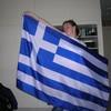 miss-grece