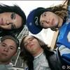 X-Yaoi--Tokio-Hotel-X