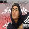 teztouz2006-music