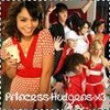 princess-hudgens-x3