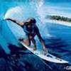 rOxy-surf-x3