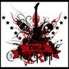 glam-rock30
