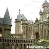 hogwartsmagic