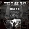 dark293