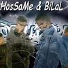 bilal-tanjiro