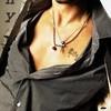 X-Johnny---Depp-x3