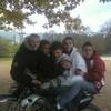 bikersboysdu42
