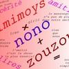 zouzou-mimimoys-nono