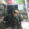 kgb-rap-kabyle