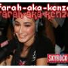 FARAH-AKA-KENZA7