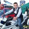 docgyneco20053