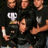 tom-bill-gustav-georg-th